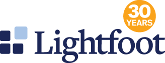 Lightfoot, Franklin & White LLC