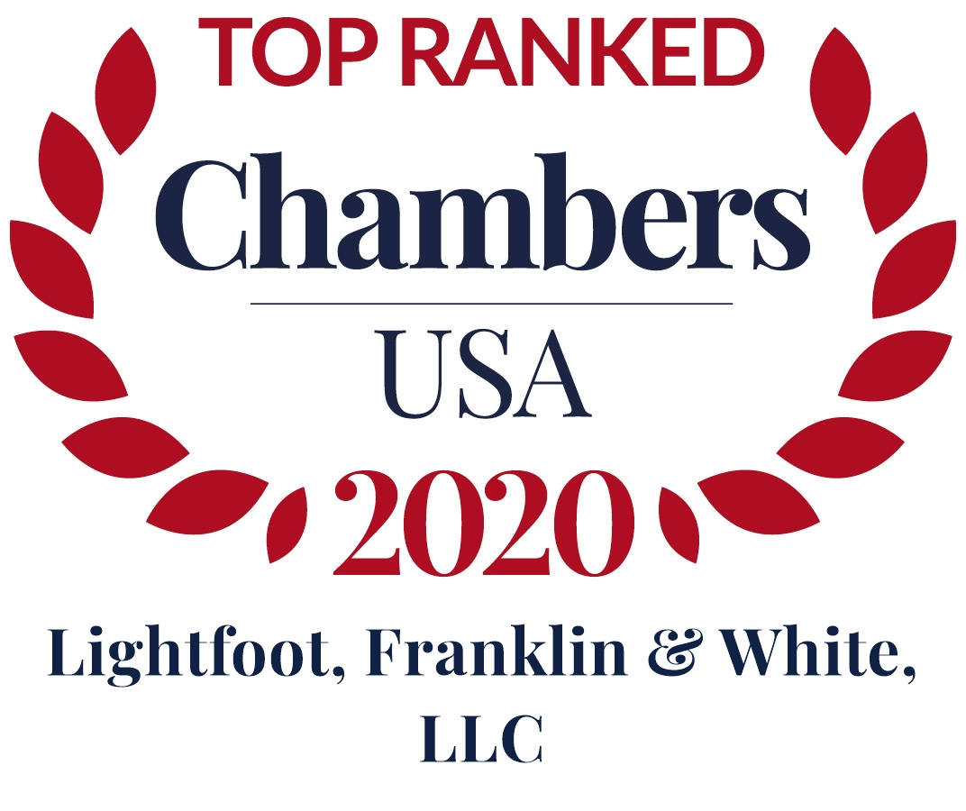 2020-Chambers-Lightfoot-logo