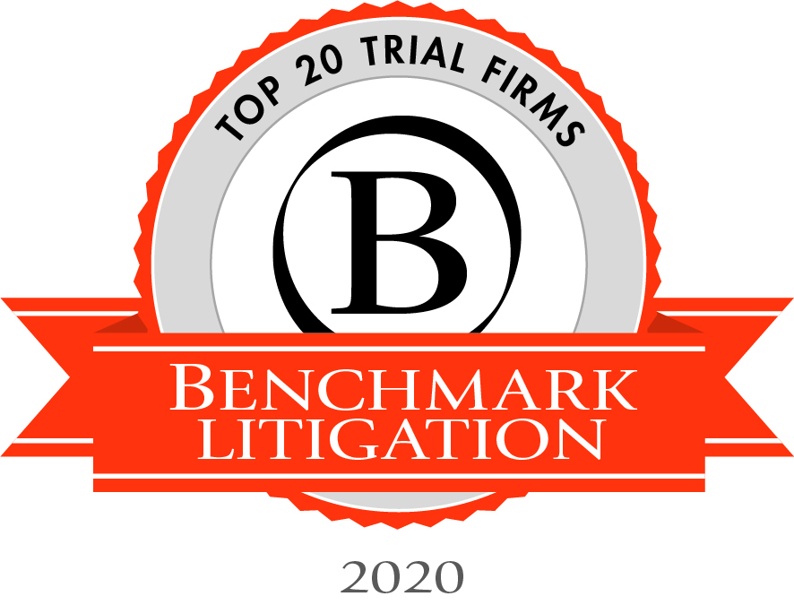 2020-Top-20-Trial-Firm-Benchmark-JPG