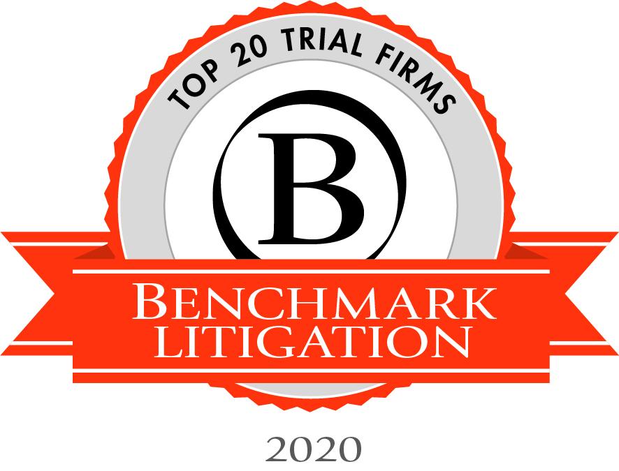 2020-Top-20-Trial-Firm-Benchmark-JPG