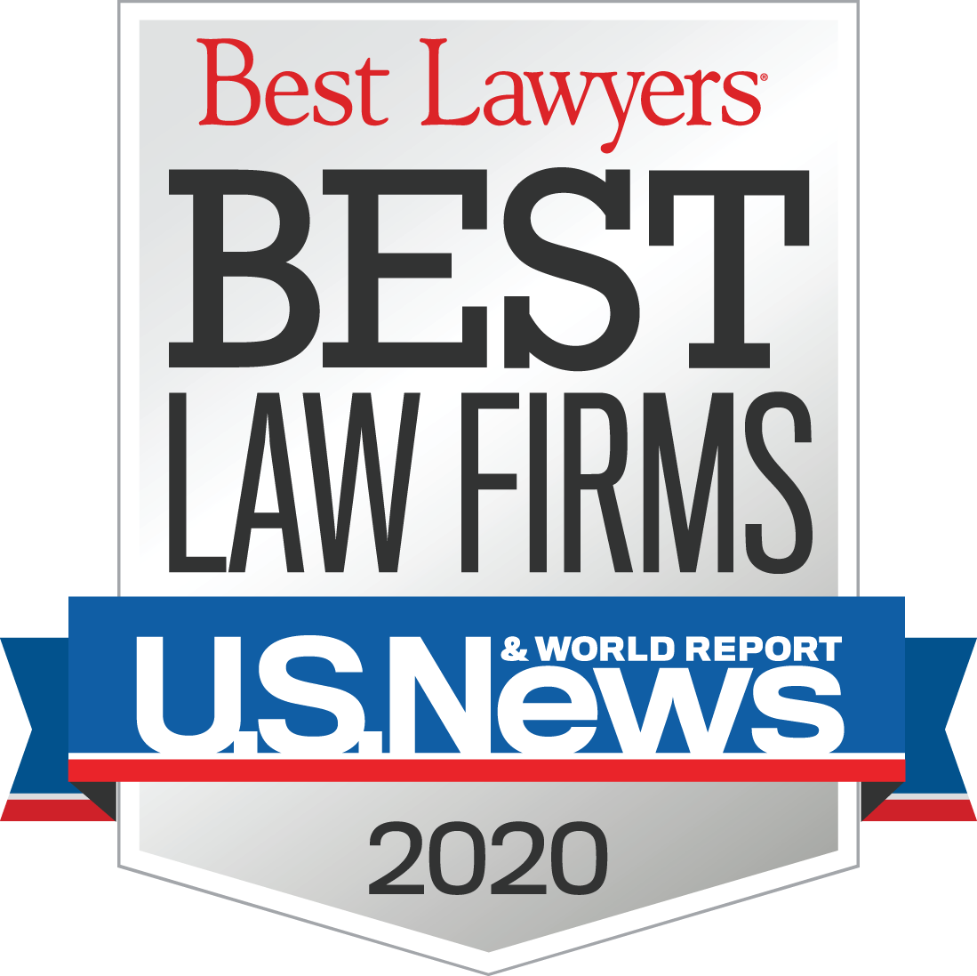 2020-best-law-firms-badge