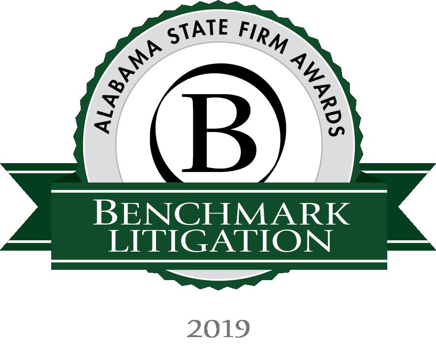 Alabama-STATE-FIRM-AWARDS-AW19