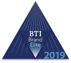 BTI Brand Elite