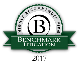 Benchmark-Litigation-HRF17-logo