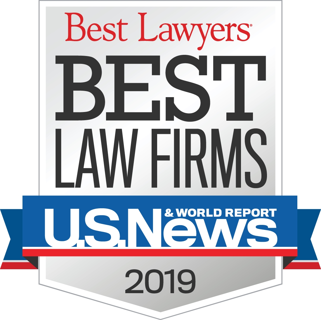 Best-Law-Firm-2019-Badge