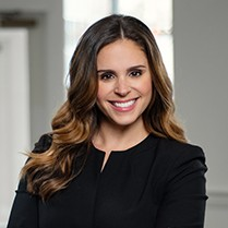 Brooke L. Messina