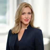 Haley A. Cox
