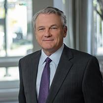 Michael L. Bell