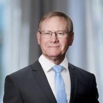 Robert T. Coleman