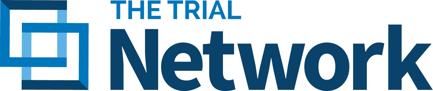 The Trial Network Logo