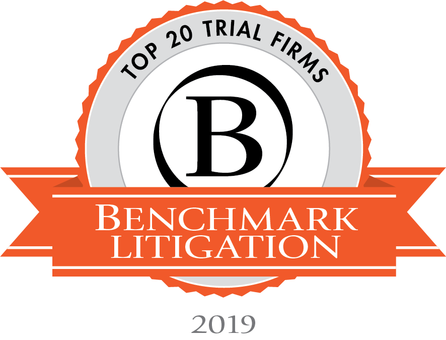 Top-20-Trial-Firm-Benchmark-2019