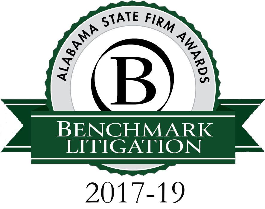 Benchmark Litigation