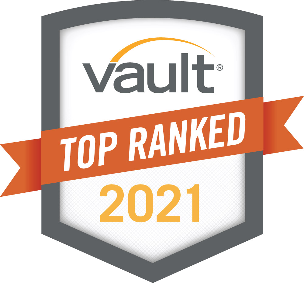 VaultSeal-2021-2