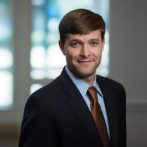 Zachary P. Martin