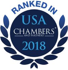 chambers-2018