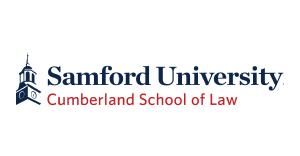 Samford University School of Law