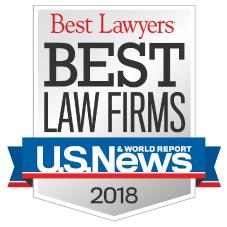 usnews-best-law-firms-2018
