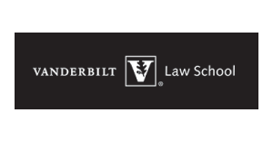 Vanderbilt Law Scchool