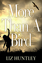 More Than A Bird Cover
