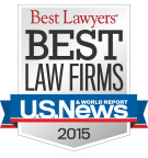 best-lawyers-2015-lightfooot