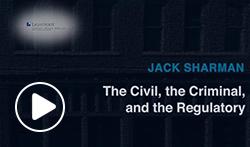 civil-criminal-regulatory