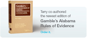 terry-mccarthy-gambles-rules-of-evidence
