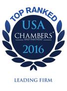 chambers_2016
