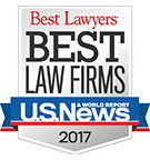 best-lawyers-2017-lightfoot