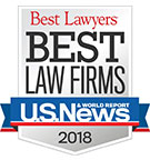 best-lawyers-2018-lightfoot