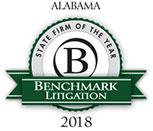 benchmark_litigation